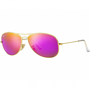 'RB 3362 112/4T 59' Sunglasses