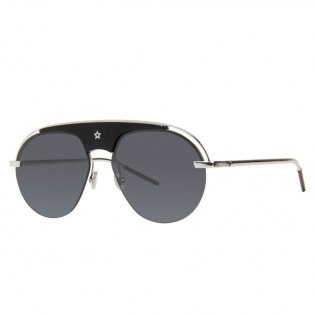 Men's 'DIO(R)EVOLUTION CSA' Sunglasses