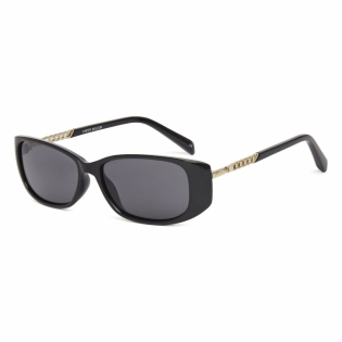 Women's 'KM5022 001' Sunglasses