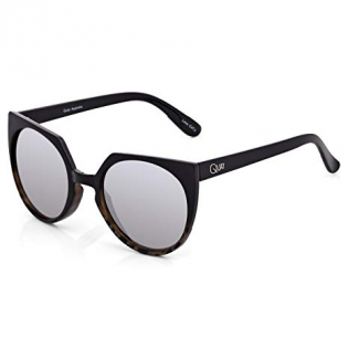 Women's 'Give and take' Sunglasses