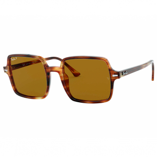 Women's 'Square II' Sunglasses