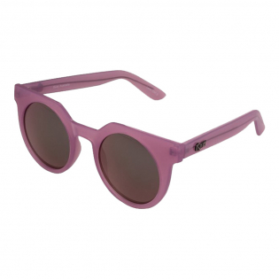 Women's 'Frankie' Sunglasses