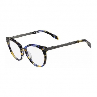 Women's 'KL915 143' Optical frames