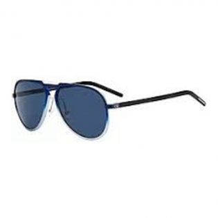 Men's 'AL13.2' Sunglasses