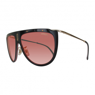 Men's 'CARRERA1023/S-WR7-71' Sunglasses