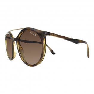 Women's 'VO5242S-W65613-50' Sunglasses