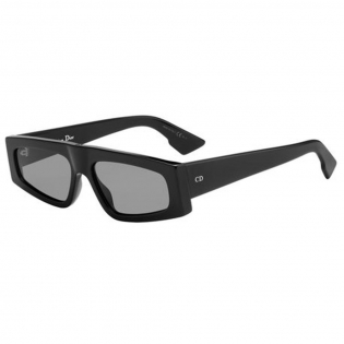 Women's 'DIORPOWER' Sunglasses
