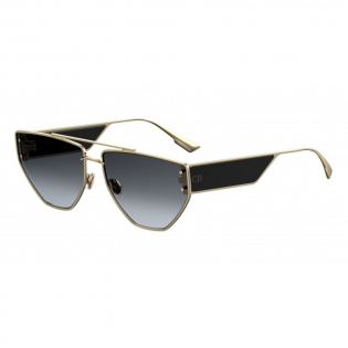 Women's 'DIOR CLAN2 J5G' Sunglasses