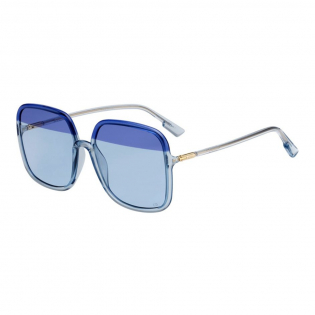 Women's 'SOSTELLAIRE1' Sunglasses