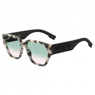 Women's 'DIORID1' Sunglasses