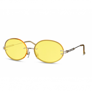 'New Look' Sunglasses