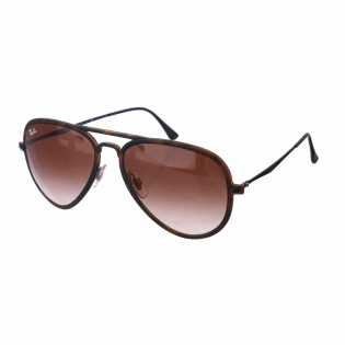 'Wayfarer Urban' Sunglasses
