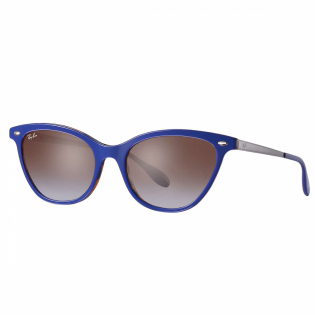 Women's 'Cat Eye' Sunglasses