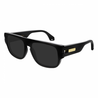 Men's 'GG0664S-001' Sunglasses