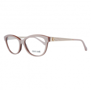 Women's 'RC0860 54074' Eyeglasses