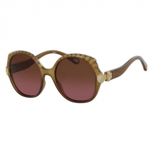 Women's 'CE749S 210' Sunglasses