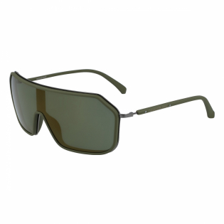 CKJ19307S 310' Sunglasses