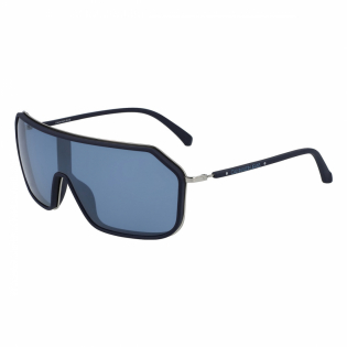 CKJ19307S 405' Sunglasses
