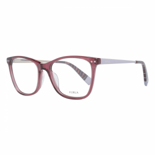 Women's 'VFU084 520W48' Optical frames