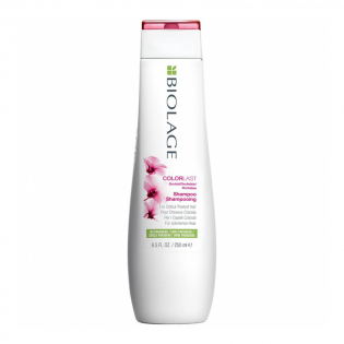 'Colorlast' Shampoo - 250 ml