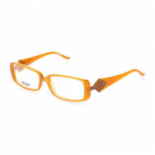 Women's Optical frames