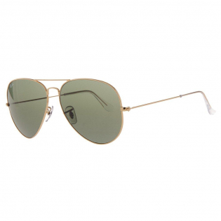 'RB 3026 L2846 62' Sunglasses