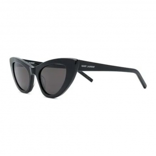 Women's 'New Wave 213 Lily' Sunglasses