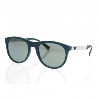Unisex's Sunglasses