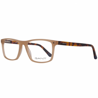 Men's 'GA3150 53046' Eyeglasses