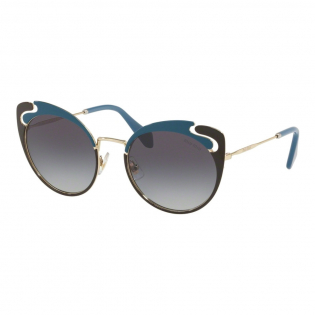 Women's 'Core Collection' Sunglasses