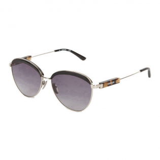 Women's 'CK19101S 001' Sunglasses