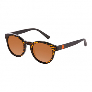 Men's 'KZ512303' Sunglasses